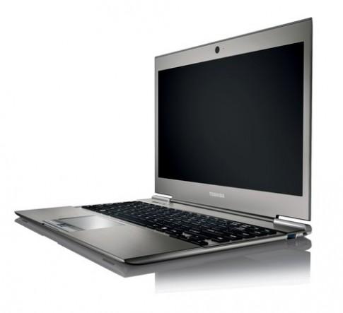 Laptop nổi bật bán tháng 2/2013