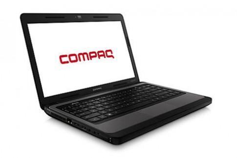 Laptop ổ cứng lớn giá dưới 10 triệu