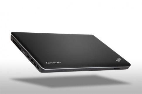 Laptop Thinkpad giá rẻ cho doanh nghiệp