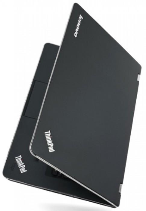 Laptop Thinkpad tầm trung ra mắt