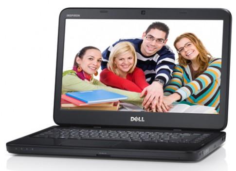Laptop tích hợp Windows 7 đáng chọn