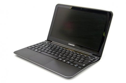 Laptop tốt tháng 10