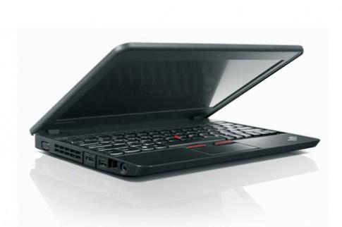 Lenovo lộ netbook dùng chip Brazos 2.0