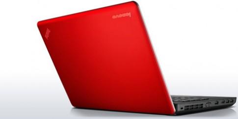 Lenovo ra hai laptop chạy chip AMD Trinity tại Nhật
