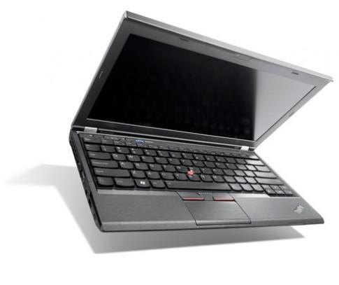 Lenovo ra hai laptop siêu bền cho doanh nghiệp