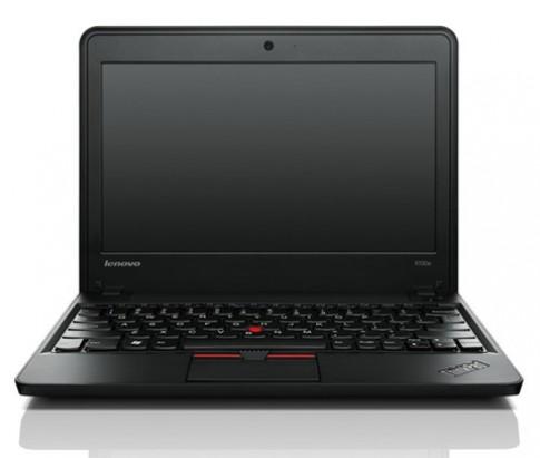 Lenovo ra ThinkPad X130e cho sinh viên