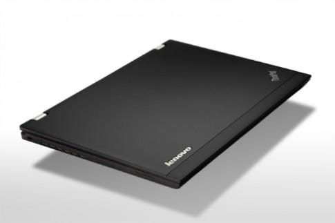 Lenovo T430u – Thinkpad lai ultrabook dành cho doanh nhân