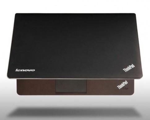 Lenovo ThinkPad Edge S430 sẵn sàng lên kệ