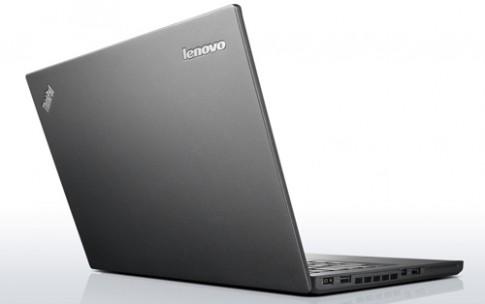 Lenovo Thinkpad X240 pin 17 tiếng trình làng