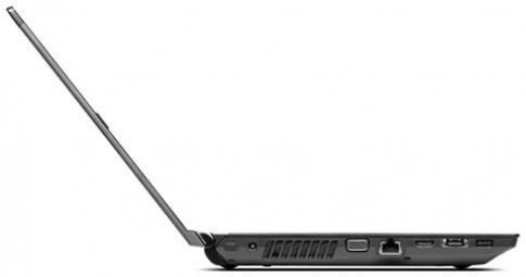 Lenovo V470c trung hòa hiệu năng văn phòng và giải trí