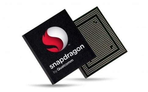 Lenovo và Qualcomm sắp ra smartphone 'khủng' giá rẻ