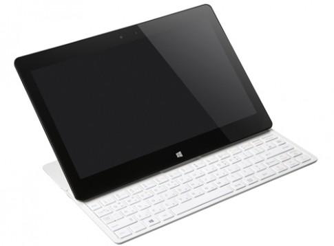 LG sẽ ra mắt 3 mẫu máy tính mới tại CES 2014