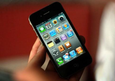 Lỗ hổng bảo mật trên App Store
