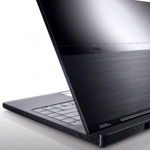 Lộ thông tin về laptop siêu di động mới của Dell