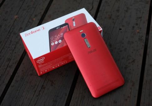Loạt smartphone 2 SIM cấu hình tốt, giá mềm mới về Việt Nam