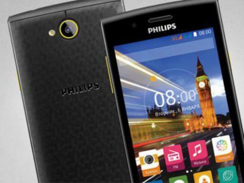 Loạt smartphone màn hình 5 inch giá rẻ đáng chú ý