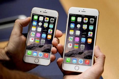 Loạt smartphone mới đáng chú ý ở Việt Nam