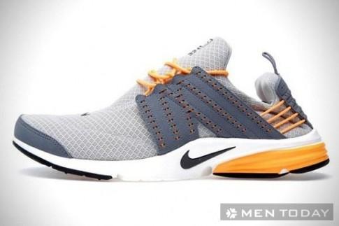 Lunar Presto 2013 – giày thể thao thế hệ mới nhất của Nike