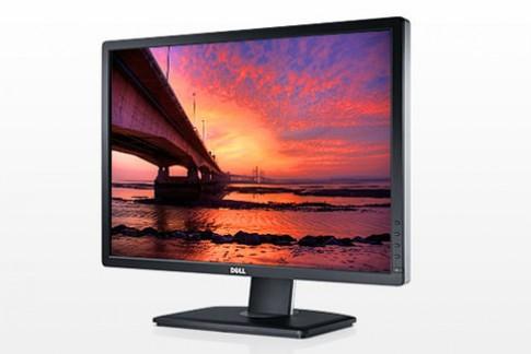 Màn hình Dell UltraSharp 24 inch tấm nền IPS