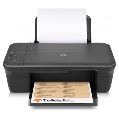 Máy in đa chức năng giá rẻ của HP