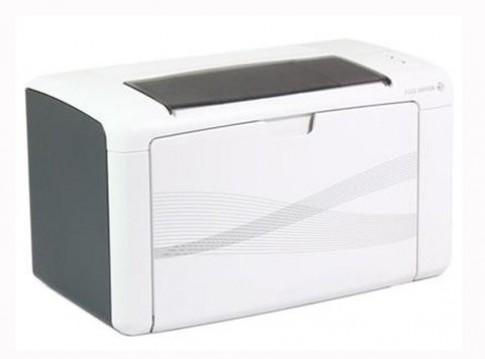 Máy in Fuji Xerox bền bỉ