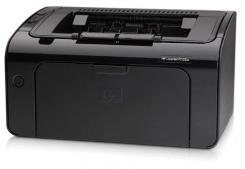 Máy in không dây của HP