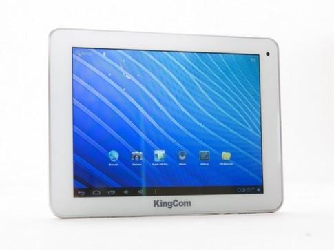 Máy tính bảng 8 inch giá mềm KingCom JoyPad C82
