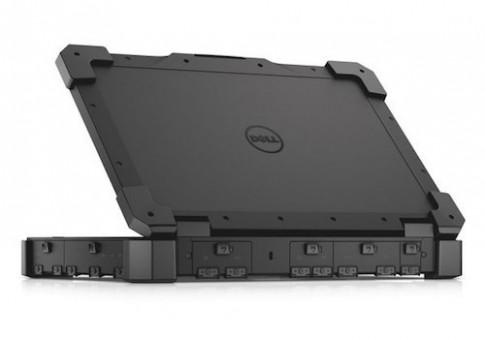 Máy tính siêu bền Dell Latitude Extreme