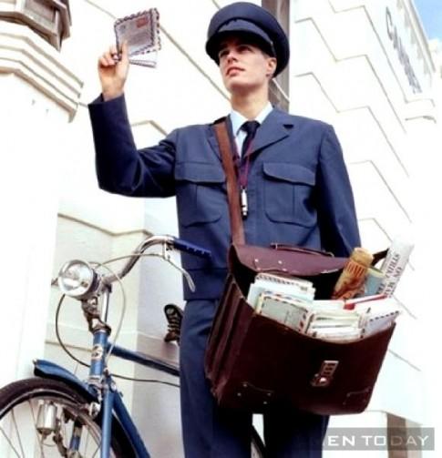 Messenger – từ chiếc 'túi đưa thư' tới item thời trang năng động