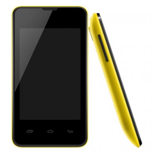 mobell Nova A - smartphone 2 nhân giá phổ thông