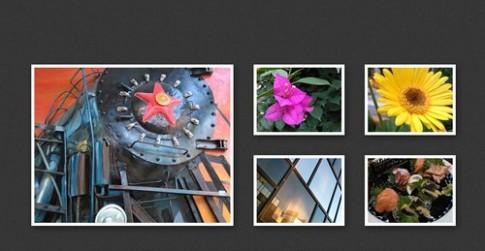 Một số ảnh chụp thử từ OPPO Find 5