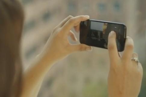 Moto X tương tác giọng nói và chụp ảnh kiểu mới qua clip rò rỉ
