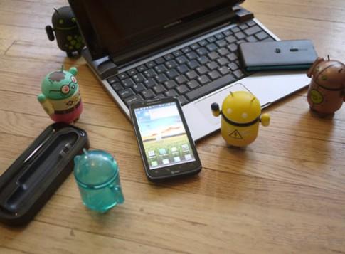 Motorola bị cấm nhập hàng vào Mỹ