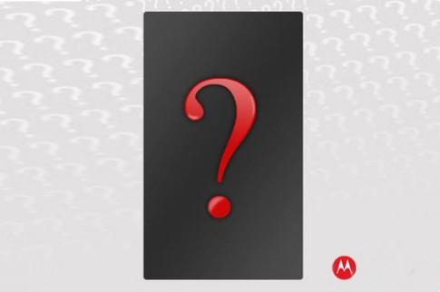 Motorola hé lộ smartphone 4G mới ngày 10/8
