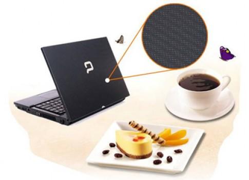 Mua HP Probook và Compaq 420 được tặng 4,9 triệu đồng