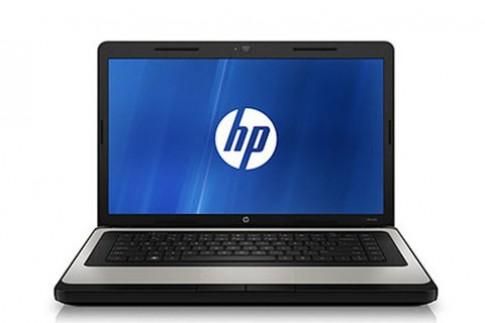 Mua laptop HP H430 tặng quà HP đồng bộ