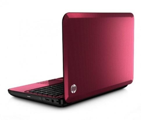 Mua laptop HP Pavilion G4 series 'rinh' máy in HP D1000
