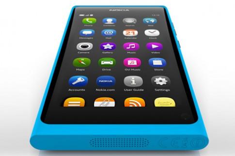 N9 đã có bản cập nhật PR1.3