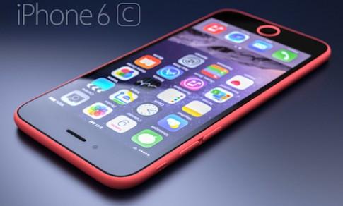 Năm nay Apple sẽ không ra iPhone 4 inch