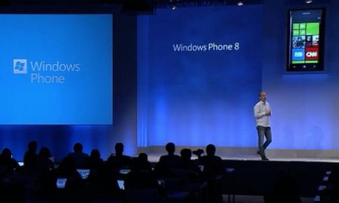 Người dùng Windows Phone viết thư gửi CEO Nokia