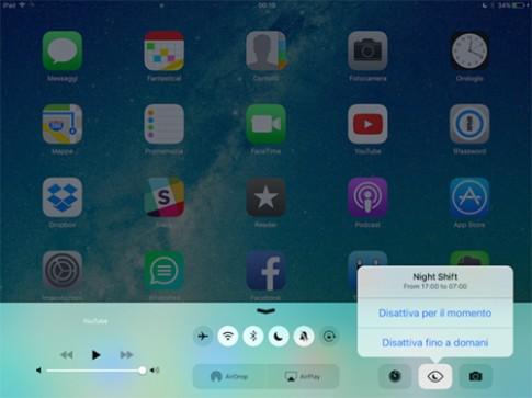 Nhiều máy iPad 2 thành 'cục gạch' khi nâng cấp iOS 9.3