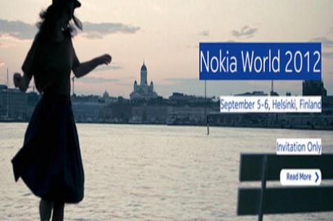 Những 'át chủ bài' của Nokia tung ra ngày 5/9