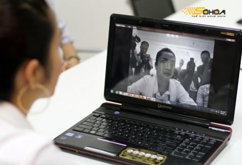 Những công nghệ mới, thú vị trên laptop