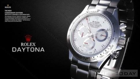 Những điều cần biết khi mua đồng hồ đeo tay