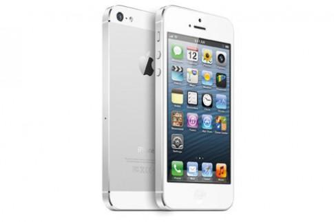 Những gì còn thiếu trên iPhone 5