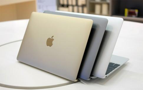 Những laptop có thiết kế hấp dẫn nhất năm 2015