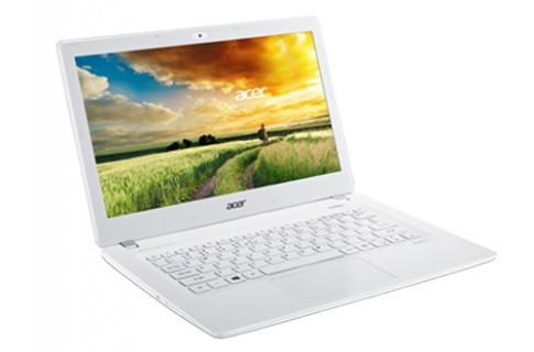 Những laptop được đề cử trong Tech Awards 2014