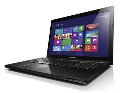 Những laptop nổi bật bán tháng 7/2014