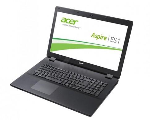 Những lựa chọn laptop hấp dẫn tầm 8 triệu đồng