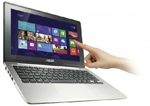 Những lưu ý khi chọn mua laptop cho sinh viên
